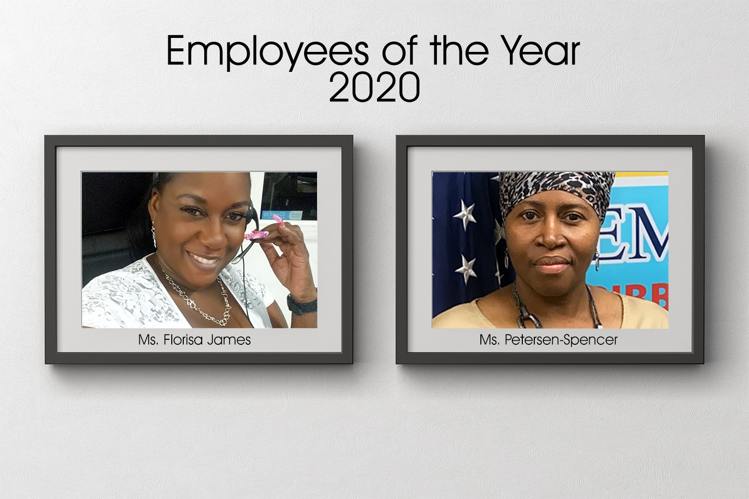 employees-of-the-year-2020